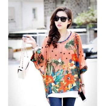 blouse-chiffon-14424-kode-RJ-JY77164