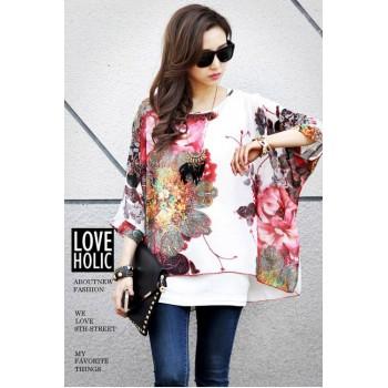 blouse-chiffon-39640-kode-RJ-JY77167