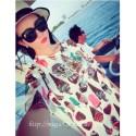blouse-ice-cotton-warna-putih-65129-kode-RJ-EY40215-PUTIH