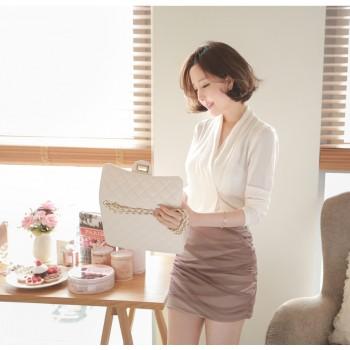 blouse-polyester-87890-kode-RJ-RY67006