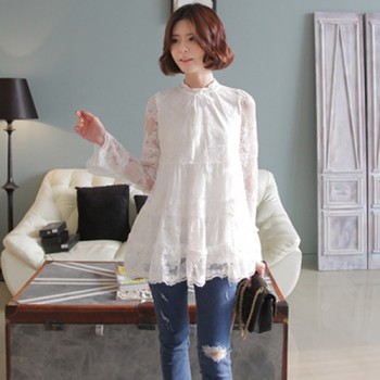 dress-high-quality-lace-warna-putih-33838-kode-RJ-RY20040-PUTIH