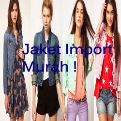 jaket-import