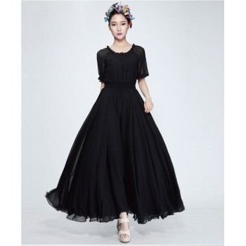 long-dress-chiffon-40677-kode-RJ-JY74739