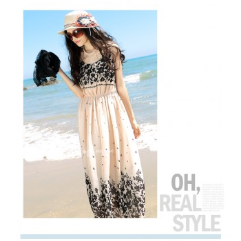 long-dress-chiffon-45020-kode-RJ-CY50568