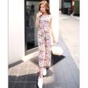 long-dress-ice-cotton-10520-kode-RJ-EY40212