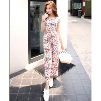 long-dress-ice-cotton-10520-kode-RJ-EY40212