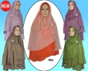 350x280__jilbab-muslimah-terbaru
