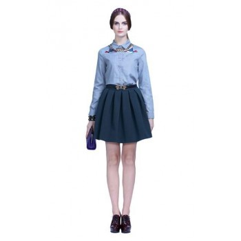 blouse-denim-88943-kode-RJ-YY17254