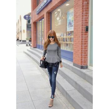 blouse-knitted-warna-abu-24747-kode-RJ-CY50685-ABU