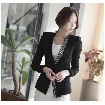 cardigan-suit-material-warna-hitam-31592-kode-RJ-JY771312-HITAM