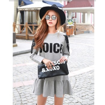 dress-cotton-65925-kode-RJ-XY61058