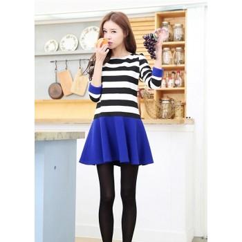 dress-cotton-blend-38534-kode-RJ-JY771263