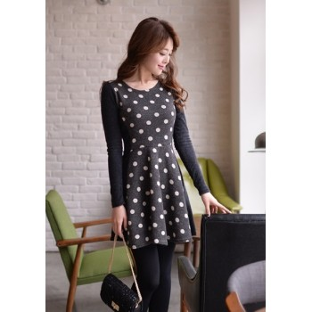 dress-cotton-woolen-75610-kode-RJ-EY40295