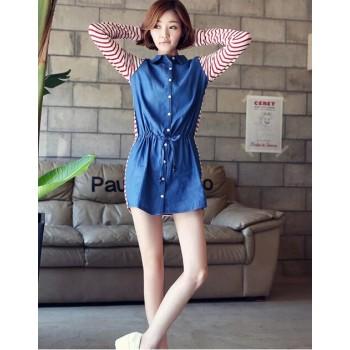 dress-denim-cotton-14273-kode-RJ-JY771344