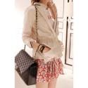 jacket-cotton-warna-apricot-29299-kode-RJ-JY73167-APRICOT