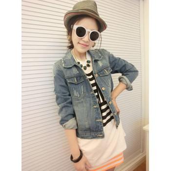 jacket-denim-87456-kode-RJ-JY76463