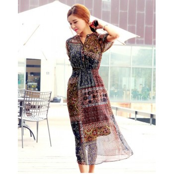 long-dress-78880-kode-RJ-JY75720