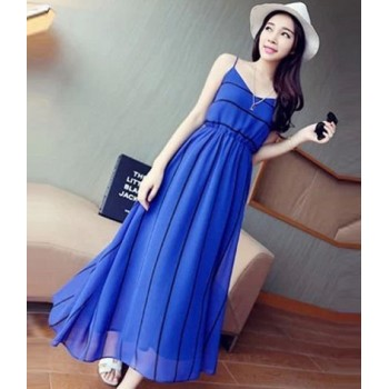 long-dress-chiffon-warna-light-28642-kode-RJ-JY79384-LIGHT