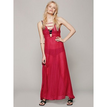 long-dress-chiffon-warna-merah-81188-kode-RJ-YY13468-MERAH