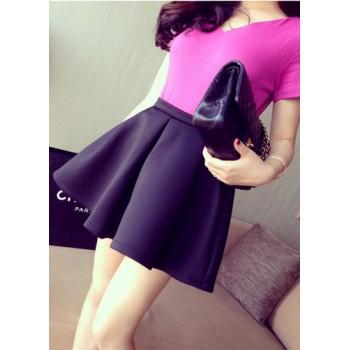 skirt-ice-cotton-warna-hitam-26448-kode-RJ-JY77613-HITAM