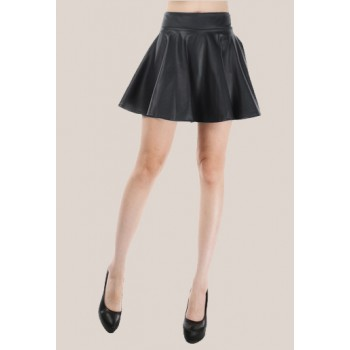 skirt-pu-leather-warna-hitam-41675-kode-RJ-JY771232-HITAM