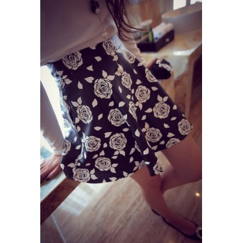 skirt-pu-leather-warna-putih-83475-kode-RJ-CY50682-PUTIH