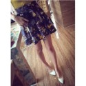 skirt-pu-leather-warna-ungu-13386-kode-RJ-CY50682-UNGU