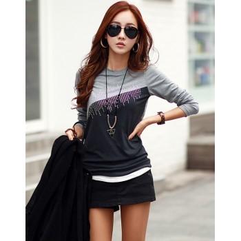 blouse-cotton-warna-abu-16186-kode-RJ-CY50703-ABU