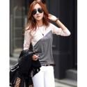 blouse-cotton-warna-pink-79128-kode-RJ-CY50703-PINK
