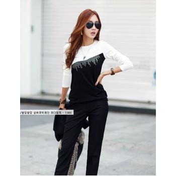 blouse-cotton-warna-putih-77868-kode-RJ-CY50703-PUTIH