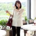 blouse-warna-putih-11437-kode-RJ-RY2307-PUTIH