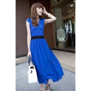 long-dress-chiffon-lace-warna-biru-67436-kode-RJ-XY61029-BIRU