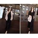long-dress-warna-hitam-73636-kode-RJ-JY76136-HITAM