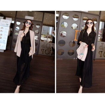 long-dress-warna-hitam-73636-kode-RJ-JY76136-HITAM