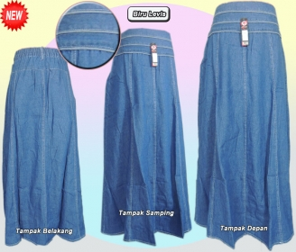 328x280__rok-jeans-model-terbaru