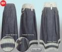 328x280__rok-jeans-terbaru