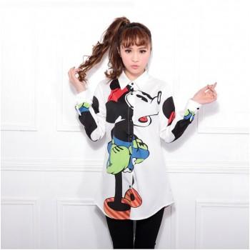 blouse-polyester-warna-putih-44372-kode-RJ-XY61152-PUTIH