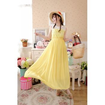 long-dress-chiffon-warna-kuning-78089-kode-RJ-XY61149-KUNING