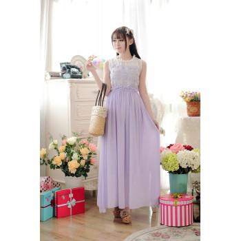 long-dress-chiffon-warna-ungu-43914-kode-RJ-XY61149-UNGU