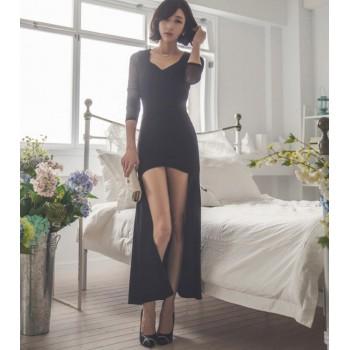 long-dress-cotton-gauze-52590-kode-RJ-JY773365